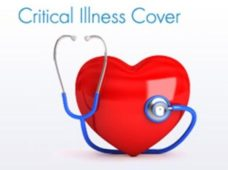 More on Critical Illness Insurance