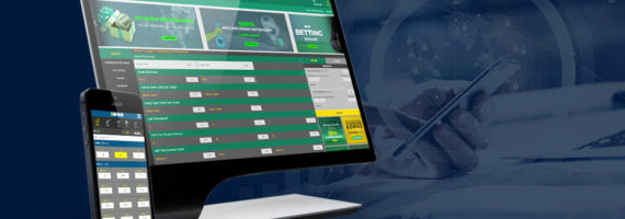 Online Sports Betting For the First Time?