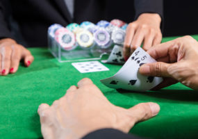 Online Baccarat Tournaments Some Main Features