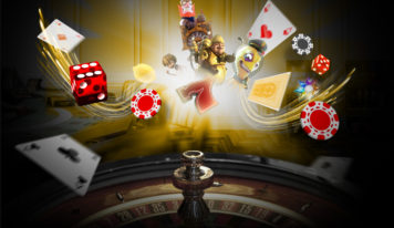 Points To Remember Before Choosing An Online Casino