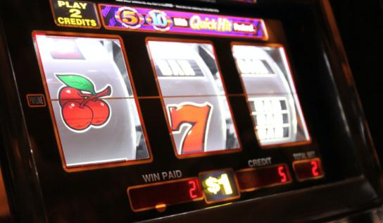 Top Gambling Rules Online