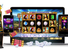 Free Slots Online Top Reasons for Selecting This As Your Source of Entertainment
