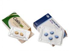 Viagra and Vision Loss: Myth or Fact