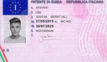 Best Defensive Driving License Online