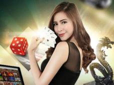 Online Poker Site Room