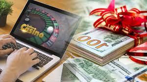 Sticky Casino Bonus Strategy