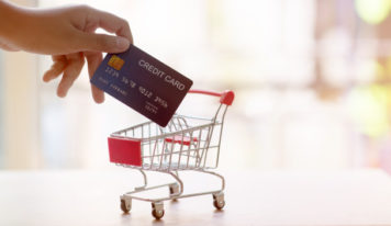 Want to Accept Credit Card Services?