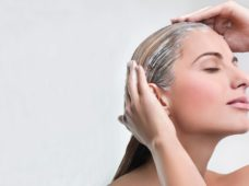Simple Hair Mask Protein Treatments to Grow Long Hair Fast