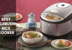 Why Buy Designer Kitchen Appliances?