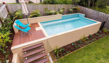 Swimming Pool Renovation Ideas Best Upgrades to Consider for Your Swimming Pool