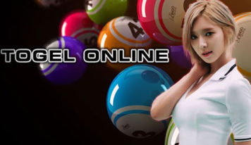 Essentials to Play Togel Online