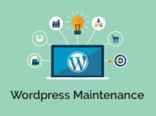 Key Reasons Why WordPress Sites Need Regular Maintenance and Monitoring