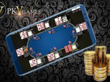 Making Money Through Internet Online Poker