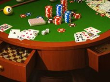 Tools of the Trade for a Better Poker Game