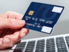 What You Should Know About Cashback Credit Cards
