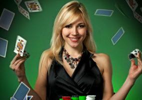 Be An Expert Of Online Poker Game Through No Deposit Poker Bonus Sites