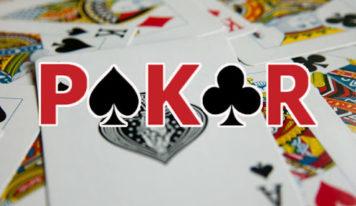 Best Features of Online Poker Sites