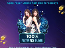 How Cheating Online Poker Players Are Caught