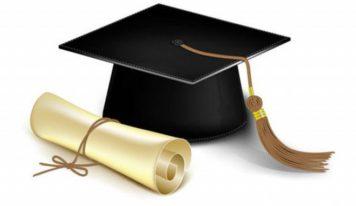 Scholarship Tips and Advice Guarantee Yourself a Scholarship
