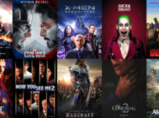 Watch Free Movies Online? Think Again