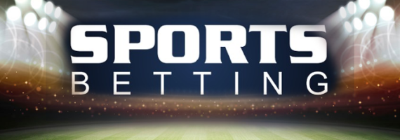 The Sports Betting Process How To Make It Function