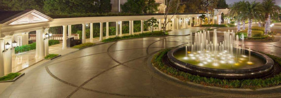 Luxury Real Estate What Is Considered a Luxury Property?