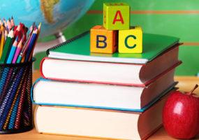 Choosing The Right Homeschooling Teaching Material